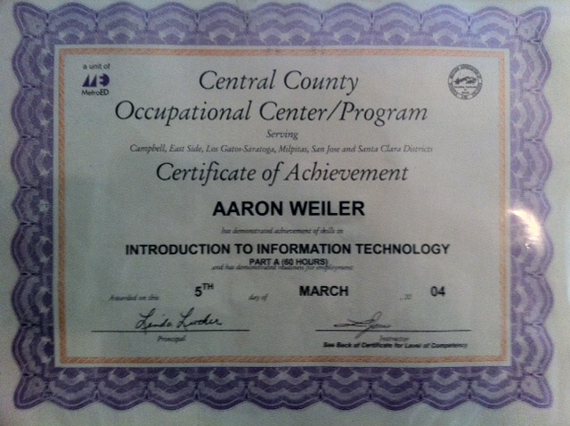 intro-to-info-tech-cert